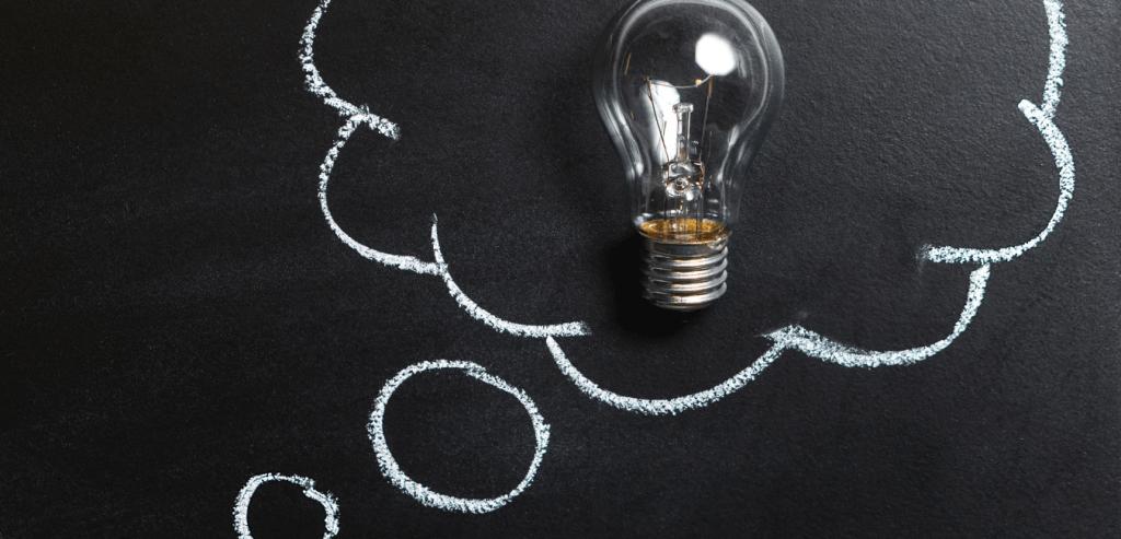 Blog o kreativnosti,zasto tek sada otvaram dusu?