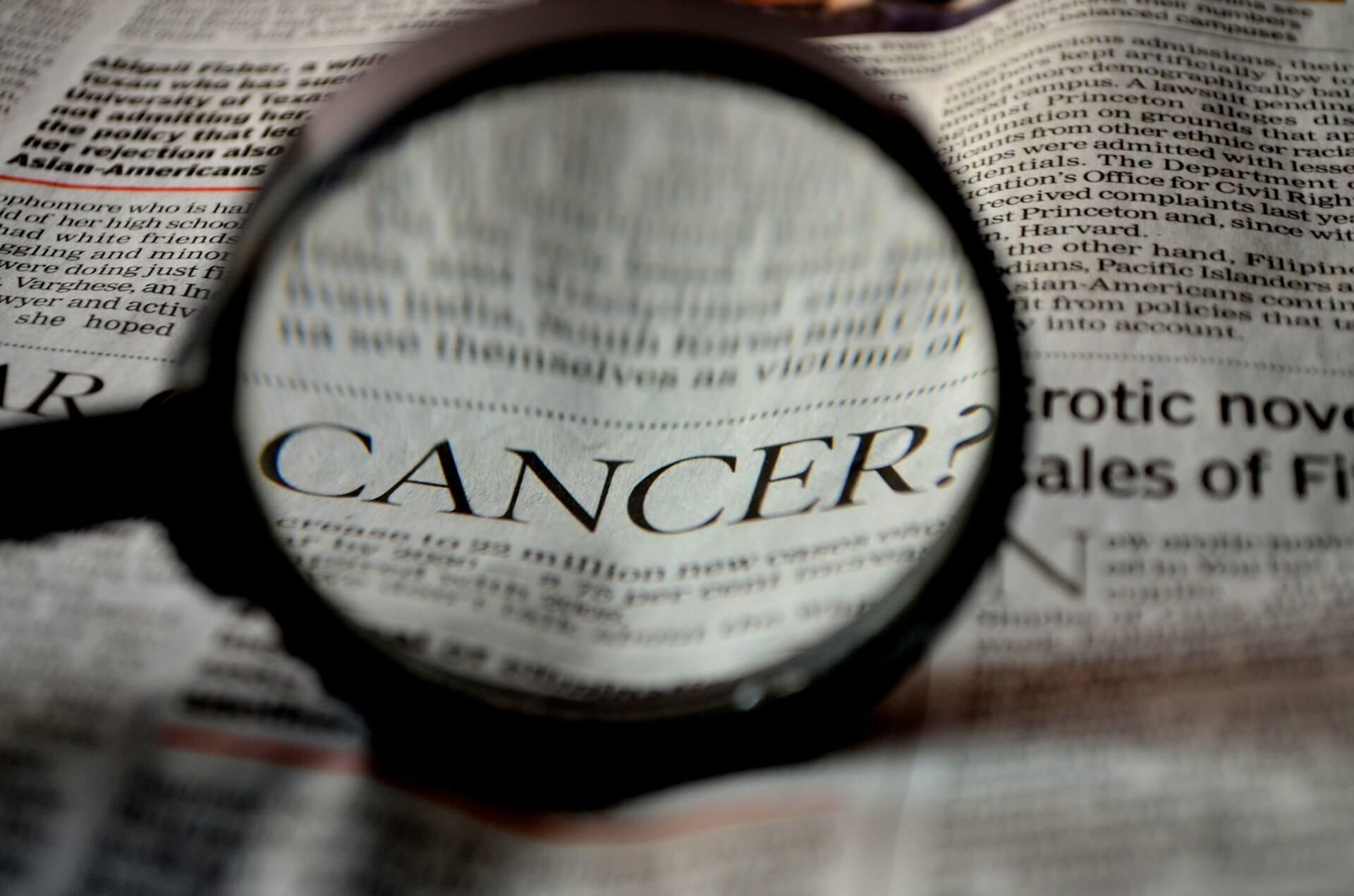 cancer 389921 1920 1